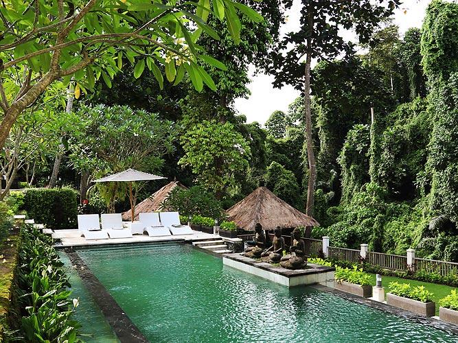 Retreat_Bali_Dez_2017