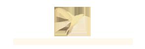Logo_Mitte_kl